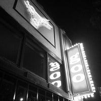 Photo taken at Salon Goo by William F. on 5/25/2014