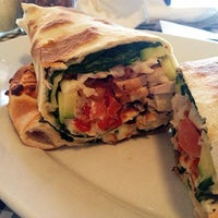 Photo taken at Panino's - Fort Collins by Panino's - Fort Collins on 5/22/2015