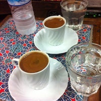 7/21/2013 tarihinde Arzu K.ziyaretçi tarafından Çorlulu Ali Paşa Medresesi'de çekilen fotoğraf