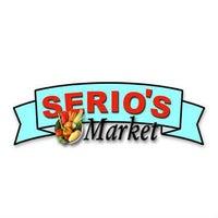 Photo taken at Serio's Market by Serio's Market on 5/22/2015