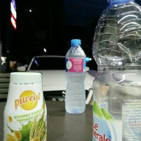 Photo taken at 7-Eleven by Anton R. on 9/29/2016