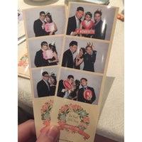Photo taken at Kristal Ballroom, Hilton PJ by carmen t. on 3/8/2015