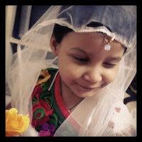 Photo taken at NMDC by Sayan M. on 8/6/2013
