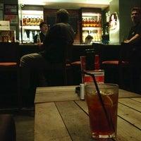Photo taken at Garage 88 Diner by Jozanne B. on 1/21/2013
