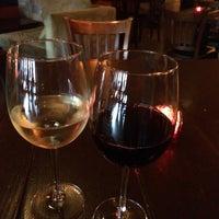 5/21/2014にRoger M.がJake's on 6th Wine Barで撮った写真