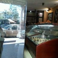 Photo taken at sambucca by Omar S. on 12/16/2012
