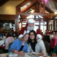 Photo taken at Augustine Golf Club by Steve S. on 12/9/2012