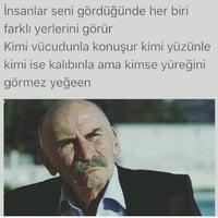 Photo taken at Emsal konteynır terminali by ZAHİROĞLU👈 ♥. on 5/13/2017