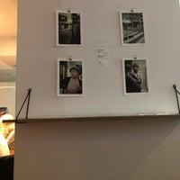 3/18/2018にBobby S.がHolzapfel Cafe | Barで撮った写真