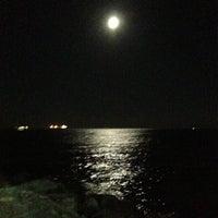 6/22/2013 tarihinde Aydal Hulya A.ziyaretçi tarafından Yeşilköy Marina'de çekilen fotoğraf