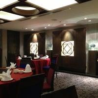 Photo taken at Si Chuan Dou Hua Restaurant by KIEN C. on 7/31/2013