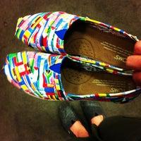 Foto diambil di Nordstrom Tacoma Mall oleh Amancay B. pada 8/23/2013