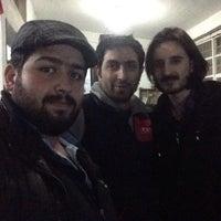 Das Foto wurde bei Lider Otogaz - Sadettin Usta von Uğur G. am 12/9/2015 aufgenommen