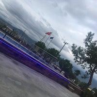 10/7/2017 tarihinde Anıl A.ziyaretçi tarafından Mugla Otel'de çekilen fotoğraf