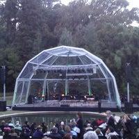 Photo taken at Quinta das Lágrimas by Bruno C. on 7/21/2013