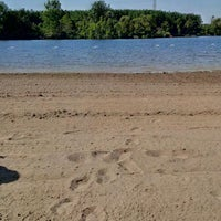 8/25/2013にNiki D.がShades Mills Conservation Areaで撮った写真