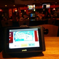 Photo taken at Applebee's Grill + Bar by SA W. on 2/8/2016