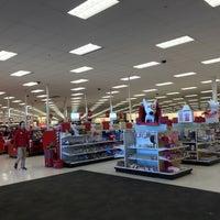 Photo taken at Target by 19890418 on 12/26/2017