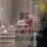Photo taken at Salon By Surrender by 19890418 on 2/9/2015