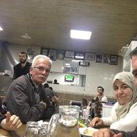 10/22/2017 tarihinde Remzi B.ziyaretçi tarafından Köfteci Ömer'de çekilen fotoğraf