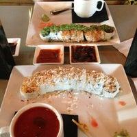 Photo taken at Pachinko Parlor by Cynthia N. on 10/9/2012