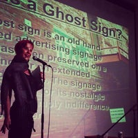 Photo taken at The Emerald Tablet by Jason W. on 7/18/2013