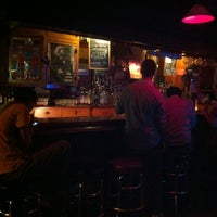 Photo taken at Cherry Tavern by Stanislav S. on 6/19/2013