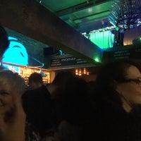 Das Foto wurde bei Hudson's Bar | Dining von Thomas L. am 12/3/2016 aufgenommen