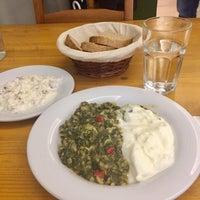 3/31/2017에 Burcu P.님이 Aşina Kafe Mutfak에서 찍은 사진