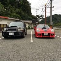 Photo taken at 風輪里 by 勇羅 on 9/17/2017