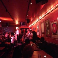 Photo taken at Joe Mamas by David S. on 1/13/2013