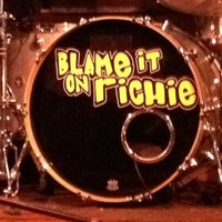 Photo taken at Colorado Cafe by Jeff L. on 9/16/2012