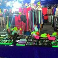 Photo taken at Expo raya UTC kuantan by Diediey M. on 7/13/2015