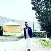 Photo taken at van by Selami D. on 9/23/2016