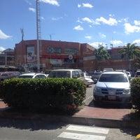 Photo taken at Buenaventura Vista Place by Ricardo C. on 2/3/2014