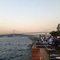 Photo taken at The Market Bosphorus by Yasin G. on 7/25/2013