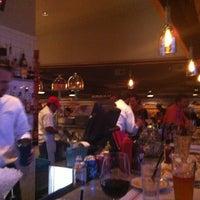 รูปภาพถ่ายที่ Liberty Kitchen & Oyster Bar โดย Brandi H. เมื่อ 4/4/2013