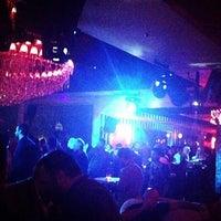 Foto scattata a Almahara Club da A il 3/10/2013