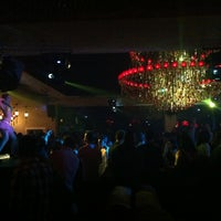 Foto scattata a Almahara Club da A il 3/17/2013