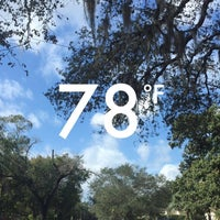 Photo taken at Southeast Seminole Heights by Harry B. on 12/17/2016