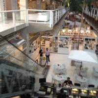 Photo taken at Tok&Stok by Rafael M. on 11/8/2012