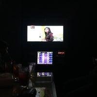 Photo taken at Neway Karaoke Box by SoL on 7/3/2017