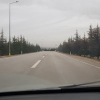 Photo taken at Özel Kuvvetler Komutanlığı by Kubilay Ç. on 1/23/2018