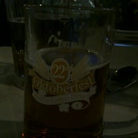 Photo taken at Octoberfest by Pearl A. on 9/16/2012