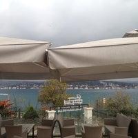 11/23/2012 tarihinde Banu D.ziyaretçi tarafından Cafe Crown Cubuklu'de çekilen fotoğraf