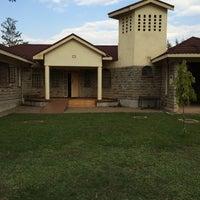 Photo taken at Ugunja by Brian Peter O. on 9/10/2016