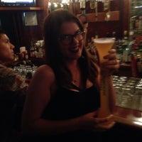 Das Foto wurde bei Washington Tavern von Isabela G. am 9/30/2015 aufgenommen