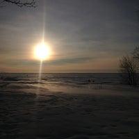 Photo taken at Макрель by Артур В. on 1/28/2013