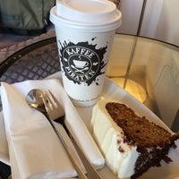 Das Foto wurde bei Kaffeepiraten von Nico P. am 2/11/2014 aufgenommen
