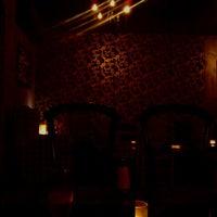 Photo taken at LA SUE BCN by Lutxana A. on 11/22/2012